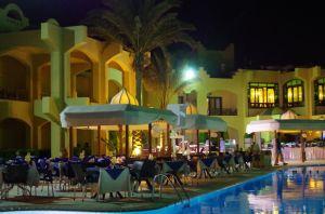 Sunnydays Hotel